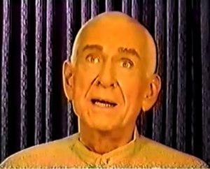 מתוך הוידיאו-מיקסטייפ של קפטן מרפי