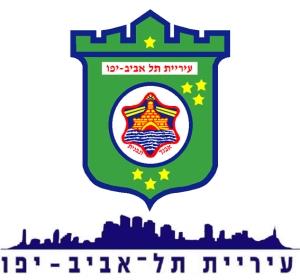 Logo_of_Tel-Aviv-Jaffa
