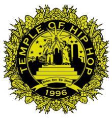 TEMPLE_OF_HIP_HOP