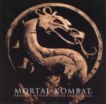 Mortal_Kombat_Original_Motion_Picture_Soundtrack_cover
