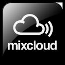 mixcloud-comm-380x200