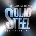solid-steel-2012-logo-w-text