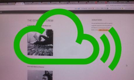 mixcloud_logo-blogs