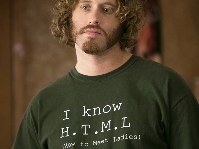 tj_miller_silicon_valley
